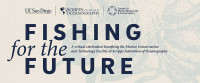 Fishing for the Future logo