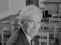 Edward A. Frieman