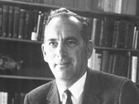 William A. Nierenberg