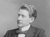 William E. Ritter