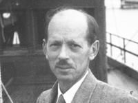 Harald U. Sverdrup