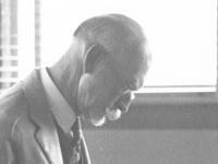 T. Wayland Vaughan