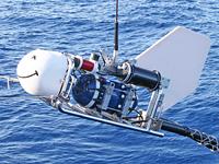 Scripps Undersea Electromagnetic Source Instrument