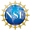 The National Science Foundation supports research vessel operations at Scripps