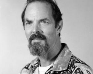 Dr. George Shor