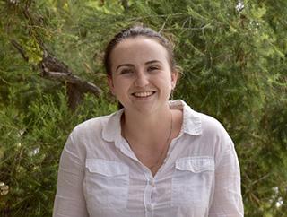 Katherine Rigney