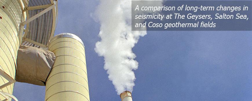 Photo courtesy Energy.gov