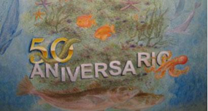 Autonomous University of Baja California Celebrates 50th Anniversary
