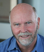 Craig Venter, Founder and President, J. Craig Venter Institute