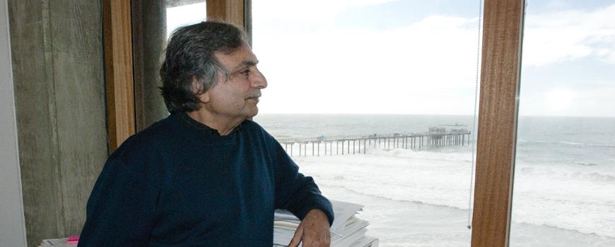 Farooq Azam