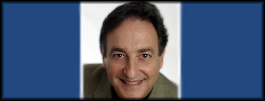 Nierenberg Prize for Science in the Public Interest Honors Ira Flatow
