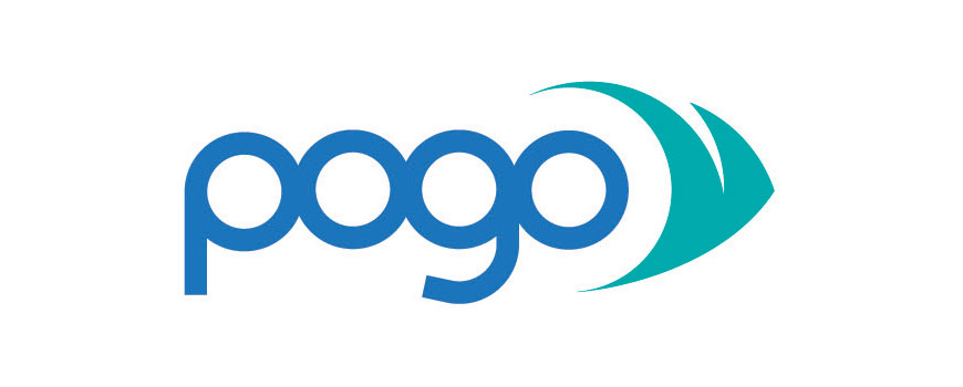 POGO Visiting Fellowship