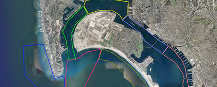 New Center Offers Unprecedented Look at San Diego Bay