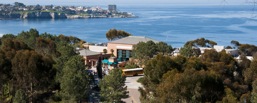 Birch Aquarium at Scripps Offering FREE Admission for Kids on Friday