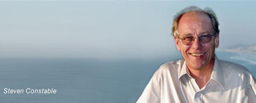 Society of Exploration Geophysicists to Honor Scripps Institution of Oceanography/UC San Diego