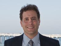 Stuart Krantz