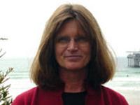 Nancy Knowlton