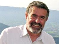 Minster, Jean-Bernard