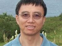 Zhang, Guang