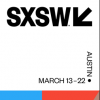 Three Scripps Oceanography Panels in the Running for SXSW 2020