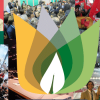 Follow Scripps Oceanography at COP21 beginning Nov. 30