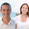 SURF Program Q&A with Scripps PhD students Derek Grimes, Kiefer Forsch, Angelica Rodriguez, and Ivan Moreno