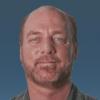 Molecular biologist Mark Hildebrand