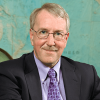 William Easterling, Assistant Director of the National Science Foundation.
