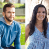 Scripps grad students Nicolas Blanc, Erica Ferrer, Garfield Kwan, and Sara Rivera will be attending SACNAS 2018.
